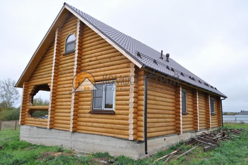 dom-pod-klyuch-v-vologde
